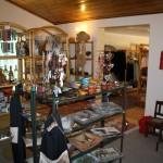 Beading & Curios Range In Shop
